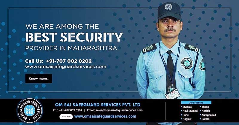 Security-Services-in-Pune