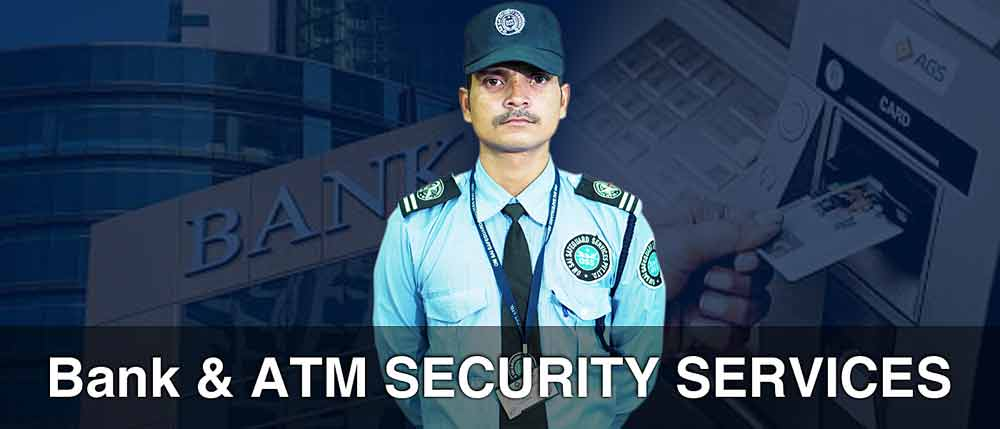 BANK_&_ATM_SECURITY_SERVICES