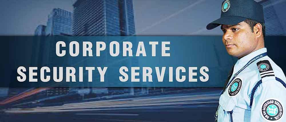 CORPORATE_SECURITY_SERVICES