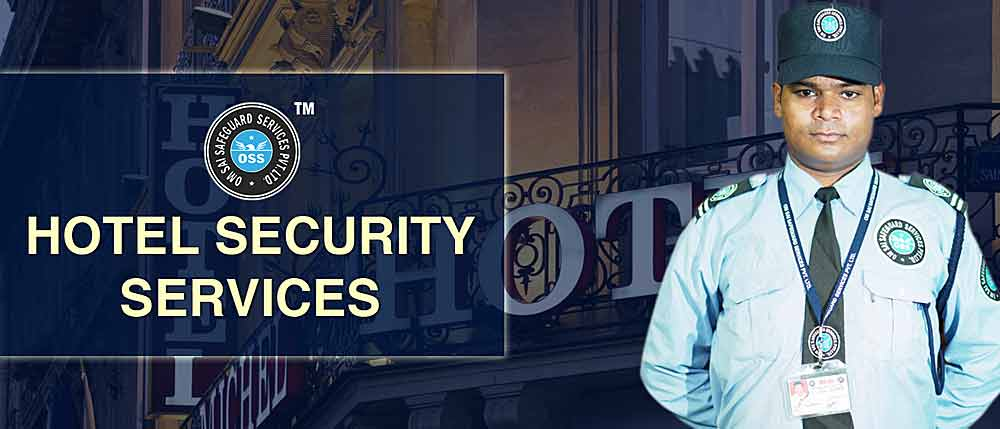 HOTEL_SECURITY_SERVICES