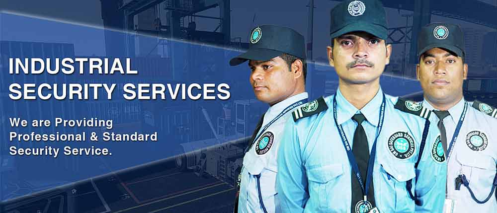 INDUSTRIAL_SECURITY_SERVICES