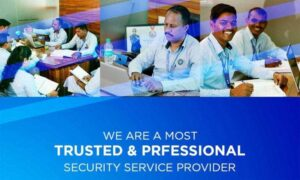 Security-services-in-Goregaon