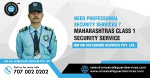 Security-Services-In-Bandra