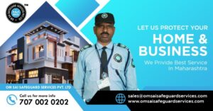 Security-Services-In-Powai
