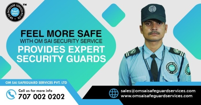 Security-services-in-Vasai